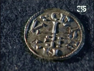 Час истины. Скандинавы и Древняя Русь