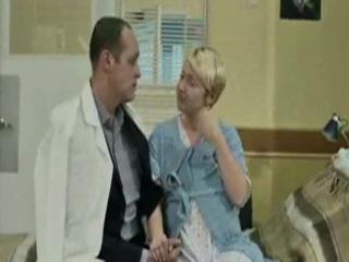 Женский доктор 1 сезон 40 серия