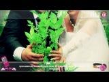 Клип свадьбы семьи из г.Ангарска попал на RU.tv