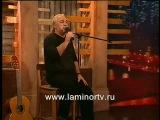 Леонид Газиханов - Отслужил солдат