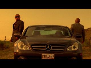 Пуститися берега 3 сезон 1 серія (2010) | moviesite.com.ua