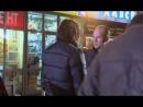 Из жизни капитана Черняева 6 серия 2009г