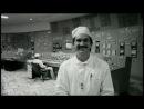 Припять ( документальный фильм о жизни в Чернобыле часть 1 )