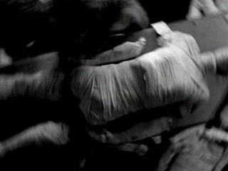 Голод / The Hunger - сезон 2 серия 1 (Святилище / Sanctuary)