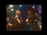 Communards(Jimmy Somerville &amp Sarah Jane Morris) - LOVER MAN