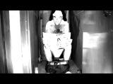 Slim (Слим) - клип Spice Baby