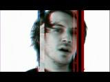 Yuksek - Extraball ft. Amanda Blank