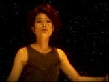 See-Saw - Anna Ni Issho Datta No Ni (PV) 2006