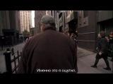 Капитализм: История Любви / Capitalism: A Love Story (Майкл Мур / Michael Moore) - English с русскими субтитрами