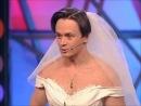 Илья Соболев - С днём рождения В свадебном платье (Битва за эфир 7)