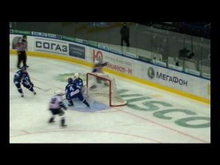 КХЛ Динамо Минск Торпедо Анонс 06 02 2012 в 16 50 Хоккей Украина