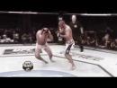 Mauricio Shogun Rua vs. Dan Henderson