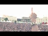 Hardwell - Tribute to hometown Breda 'Zero 76' (Live at Dancetour)