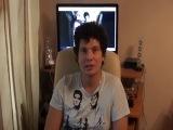 11-12 мая «В Dali от…» Видеоприглашение DJ ZHUKOVSKY (FASHION MUSIC RECORDS / MOSCOW)