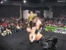 CZW Cage Of Death V part 1