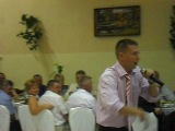 свадебный рэп для сестры)))