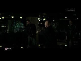 Сбиться с пути (Поворот с Тахо) (2009)