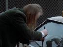 Freaks and Geeks Чудики и чокнутые 1 сезон 17 серия  RUS  Хамстер