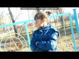 «Сашка фотола. ПРОФИ!!!» под музыку ♥♥♥ - ♥Ты не мой=(((((оч-оч грустная песня про то,что я когда-то испытывала...ой как же тяжела безответная любовь...♥. Picrolla