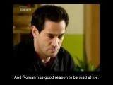 AWZ - Deniz & Roman - Episode 326