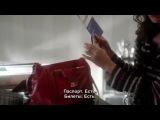 Jane By Design 1x05 Rus Sub