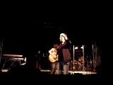 Ray Wilson &amp Stiltskin - Wish You Were Here (vocal Ali Ferguson) One (vocal Steve Wilson)