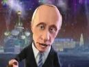 Любит наш народ всякое говно - Сергей Шнуров