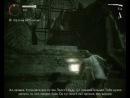 Alan Wake(EPISODE 5,6,7-bonus part''Special Feature ONE'')