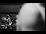 Сжигатель трупов / Spalovac mrtvol / Юрай Герц , 1968 (ужасы, триллер, драма, комедия)