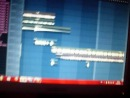 DJ HaLF Ivan Flash - The Sound of Disco Dj Fronto Demo Ver