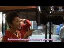 [Making of] Hana Yori Dango 2 [DVD] Extras - часть 1 (рус.саб)