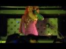 B7 Dance - It Takes Two by Rob Base & DJ EZ Rock (OST My Name Is Earl)