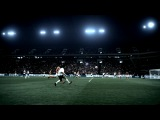 bet-at-home.com Euro 12 - TV Commercial HD - Voodoo doll