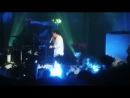 Faith no more - Ajde Jano (Live in Moscow)