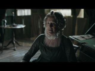 Крошка Доррит/Little Dorrit (BBC, 2008 год) 12 серия.