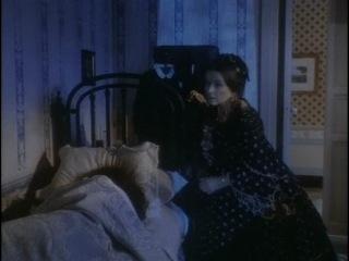 Воробей (История одной любви)Sparrow (Storia di una capinera)1993