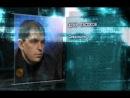 Криминальные хроники - Неуловимый левша_076