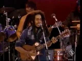 Bob Marley:Time Will Tell (1991) Боб Марли: Время покажет.
