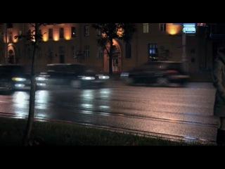 Тропинка вдоль реки (2011) серия 3