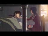 Ловцы забытых голосов  Hoshi wo ou Kodomo [BDRip][loster01][LE-production]