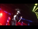 Король и Шут-Джокер - Лужники. 2012 год.