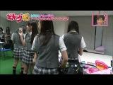 NMB48 [Yorupachino] Docking48 ep21