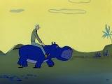 Тараканище. ♥ Добрые советские мультфильмы ♥ http://vk.com/club54443855