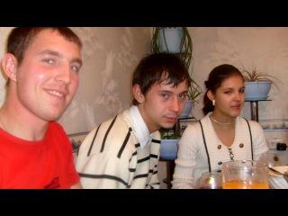 под музыку УБИТ Андрей Кадетов из Дом 2 Почему смерть забирает самых молодых помним любим и скорбим Picrolla
