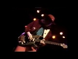 Stevie Ray Vaughan - Voodoo Chile [Live] [Jimi Hendrix Cover]