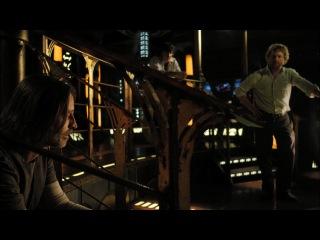 Звездные врата: Вселенная (Stargate Universe) 2 сезон 20 серия