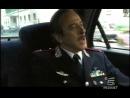 Ultimo 2 - La Sfida 2x01 (ITA) [www.italia-mia.ru]