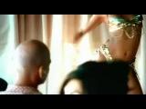 Noferini & DJ Guy ft.Hilary - Pra Sonhar