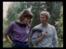 Фильм Болевой прием (1993, Россия Боевая система Алексея Кадочникова)