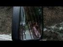 Дорожные зомби / Zombie Roadkill (сезон 1) серия 03 (zamez) [HD 480]